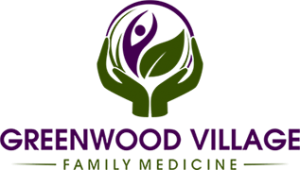 Greenwood Village Family Medicine